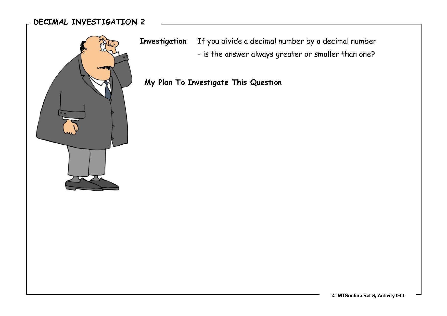044decimal_investigation_20001