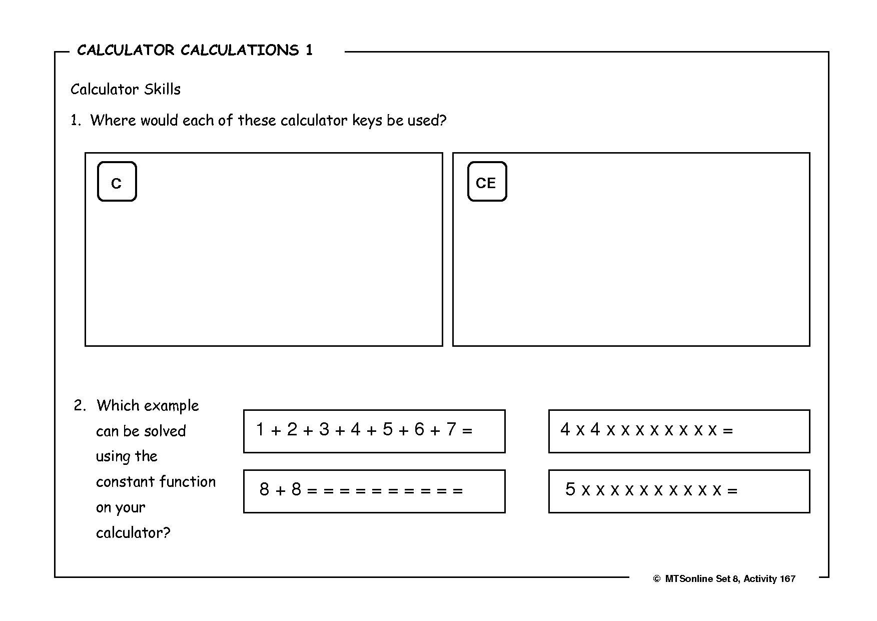 167calculator_calculations_1.gb0001
