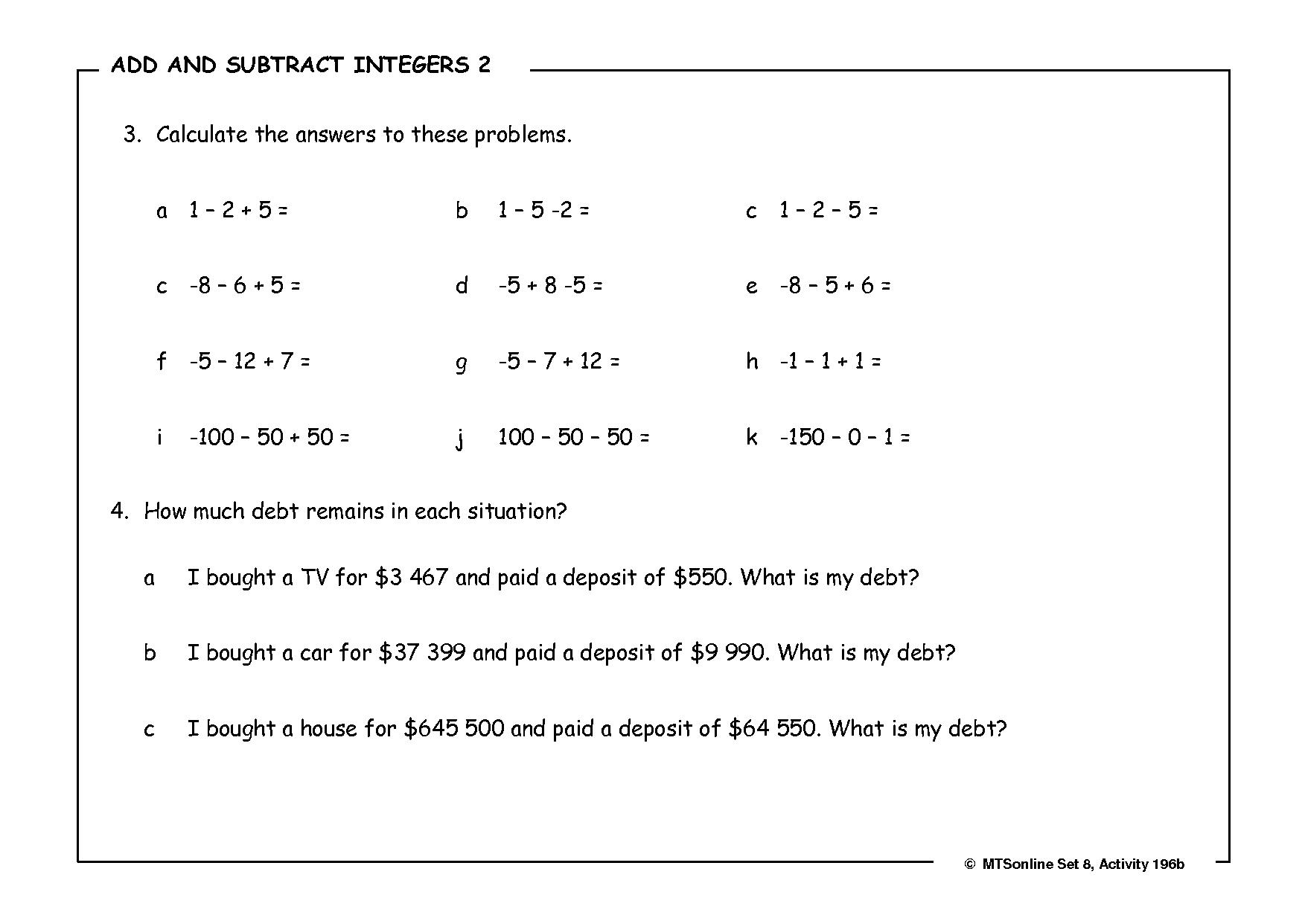 196badd_and_subtract_integers_20002
