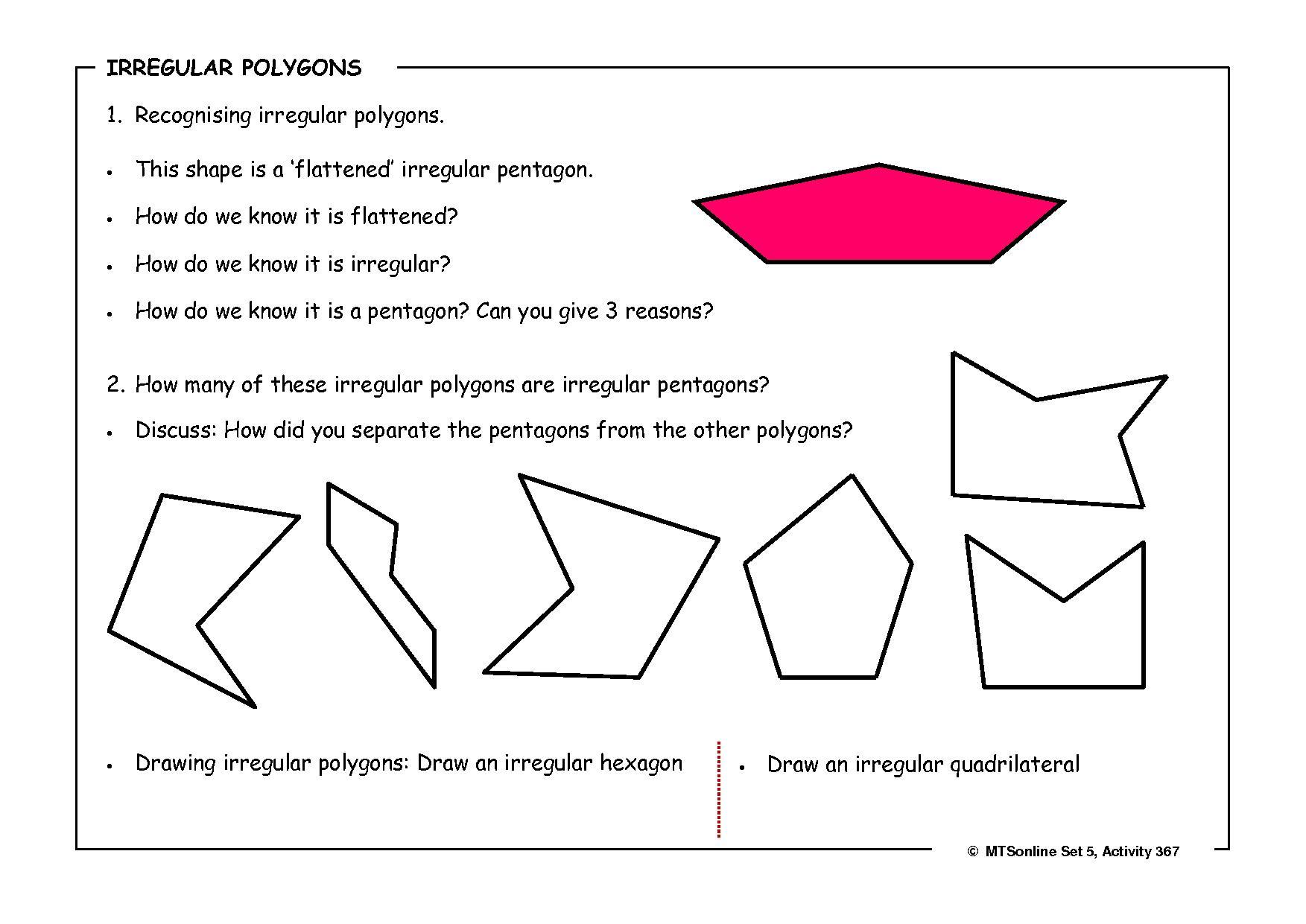 367irregular_polygons0001