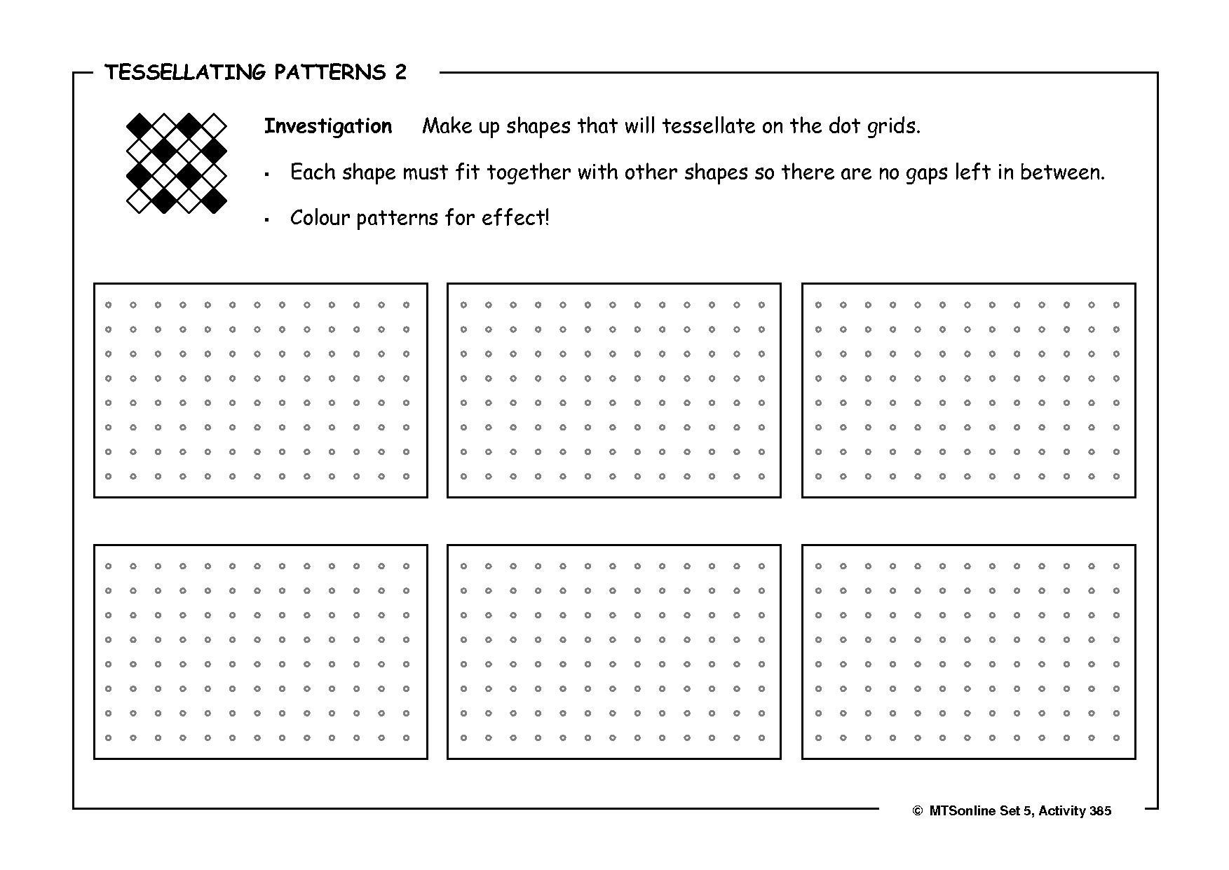 385tessellating_patterns_20001