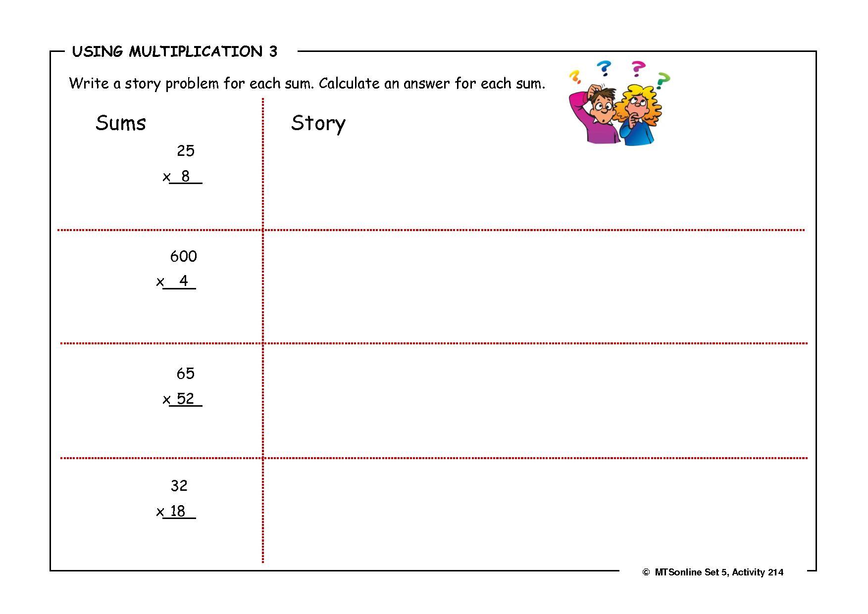 214using_multiplication_30001