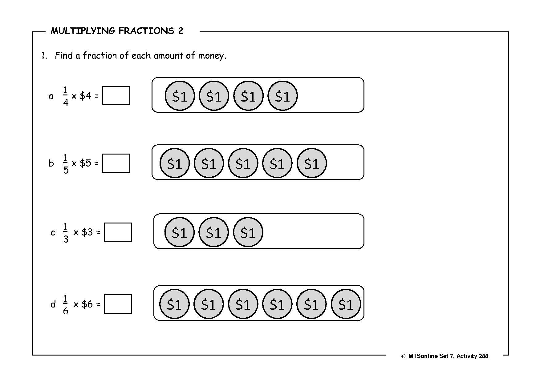 288multiplying_fractions_20001