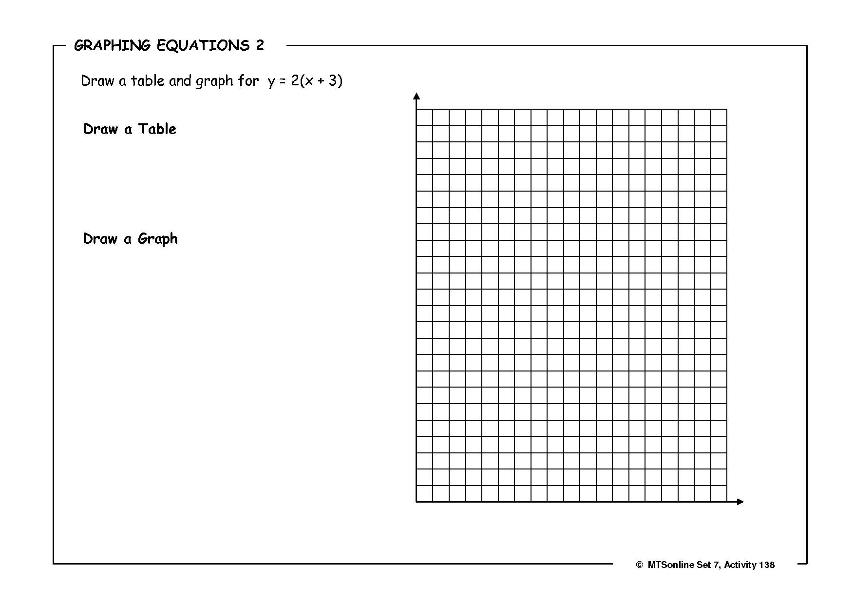 138graphing_equations_20001
