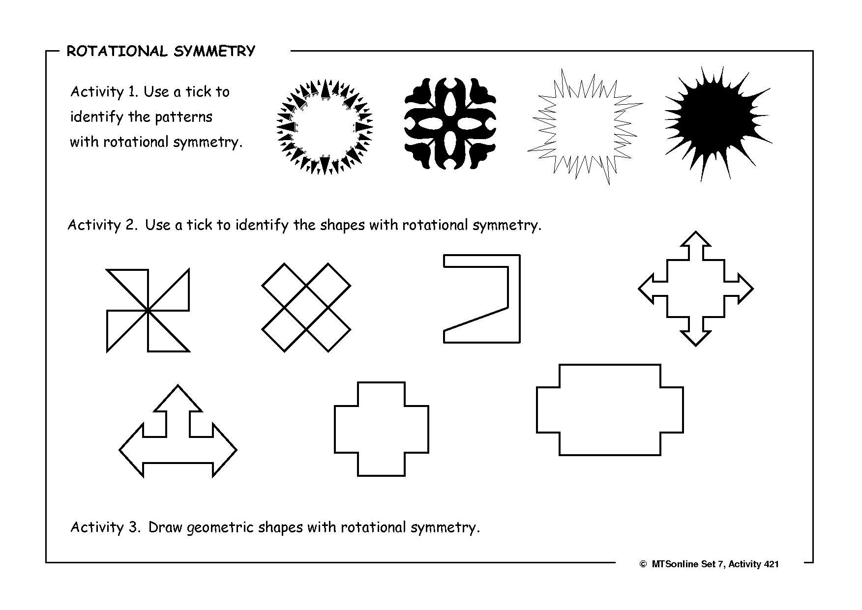 421rotational_symmetry0001
