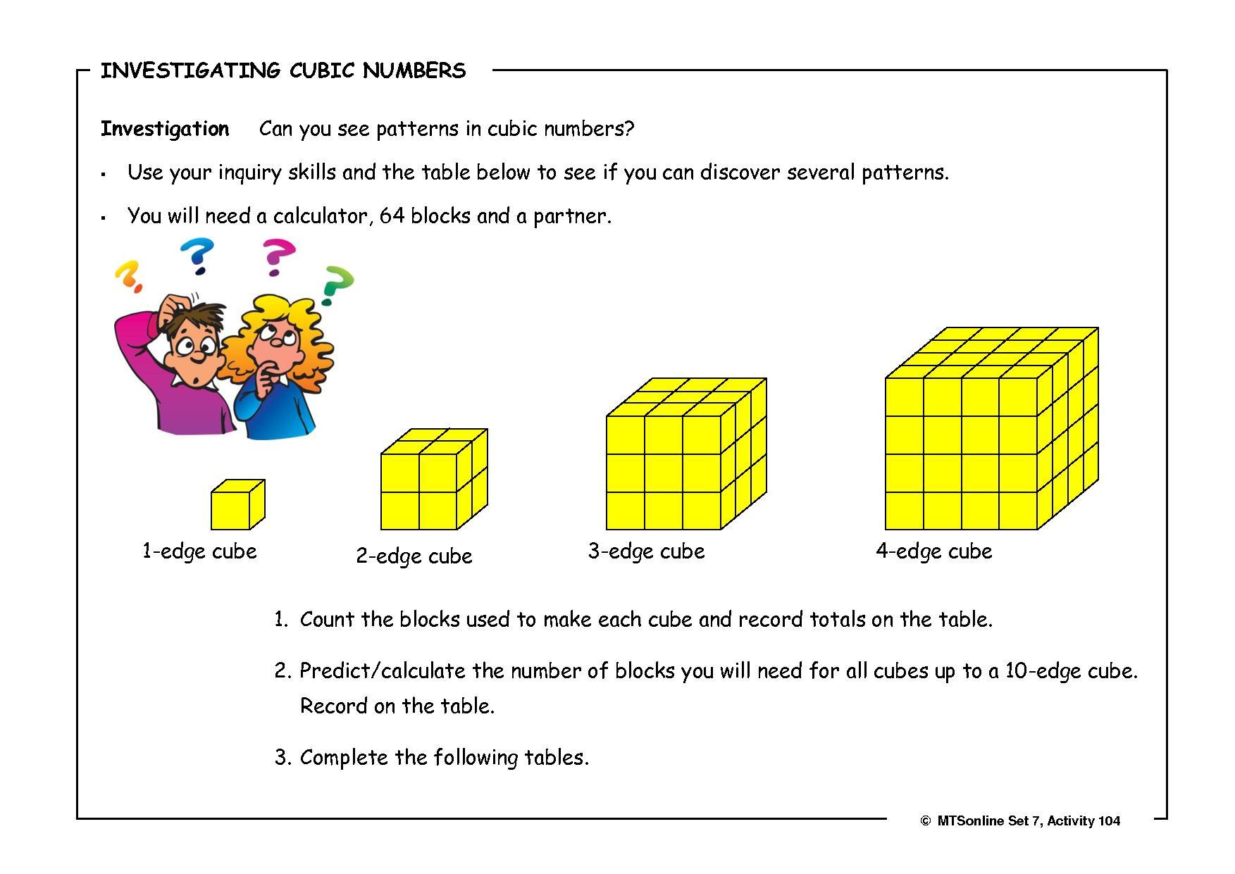 104investigating_cubic_numbers0001