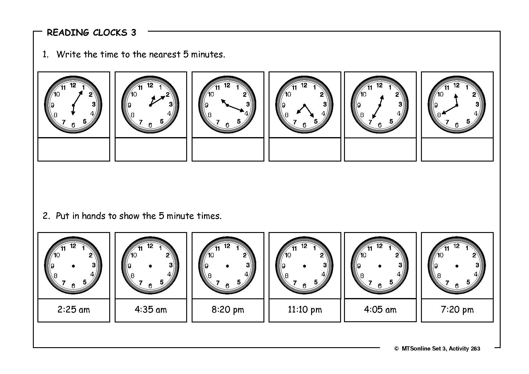 283reading_clocks_30001