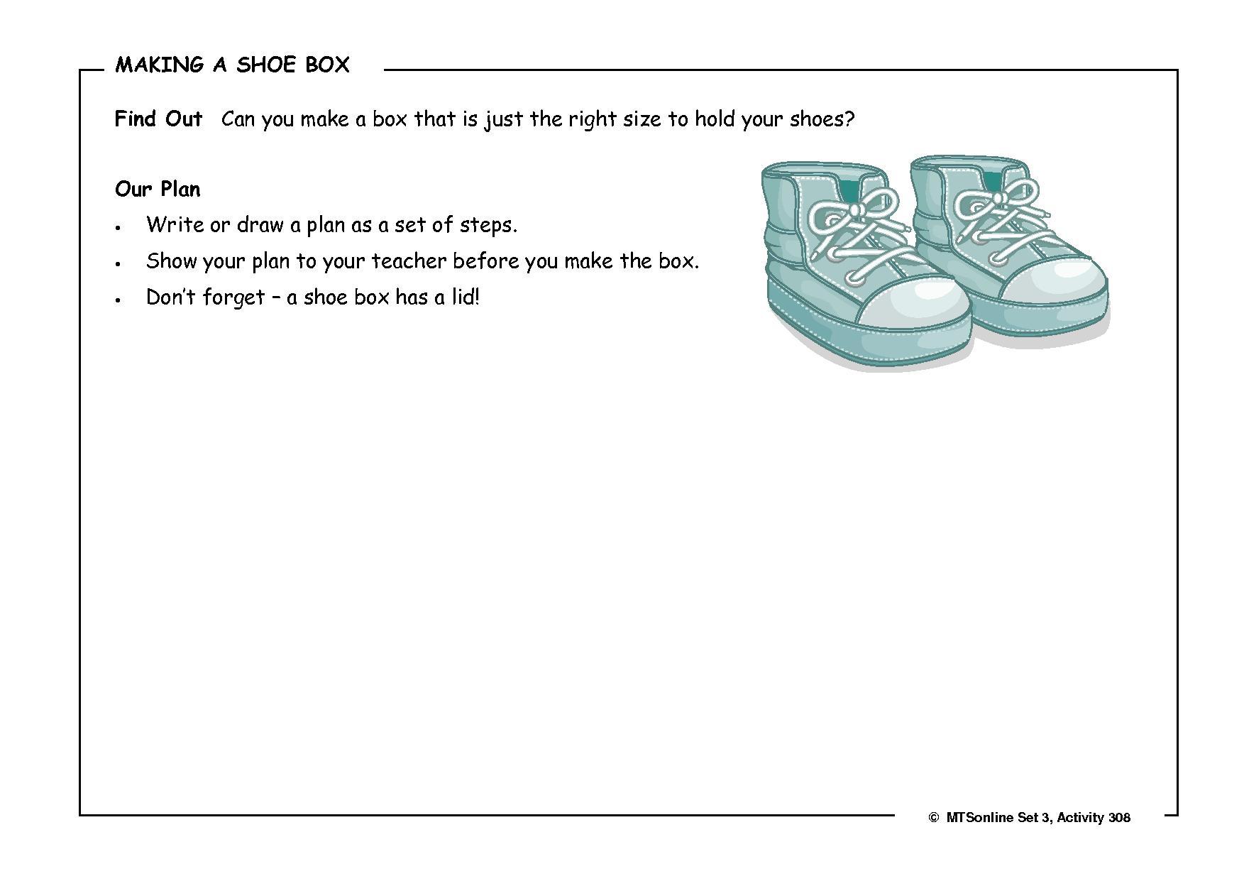 308making_a_shoe_box0001