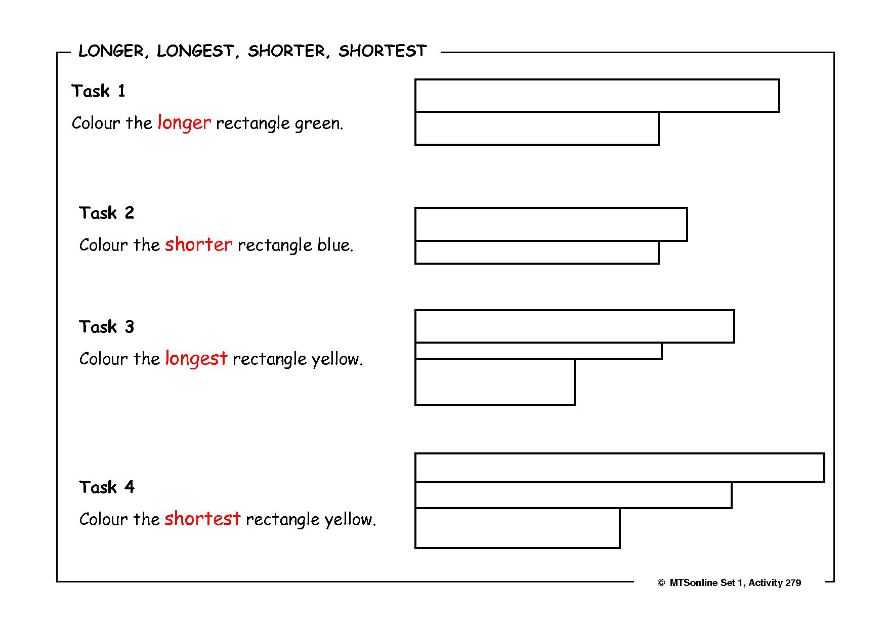 279longer_longest_shorter_shortest0001