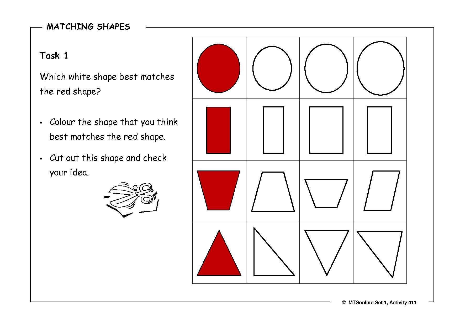 411matching_shapes0001