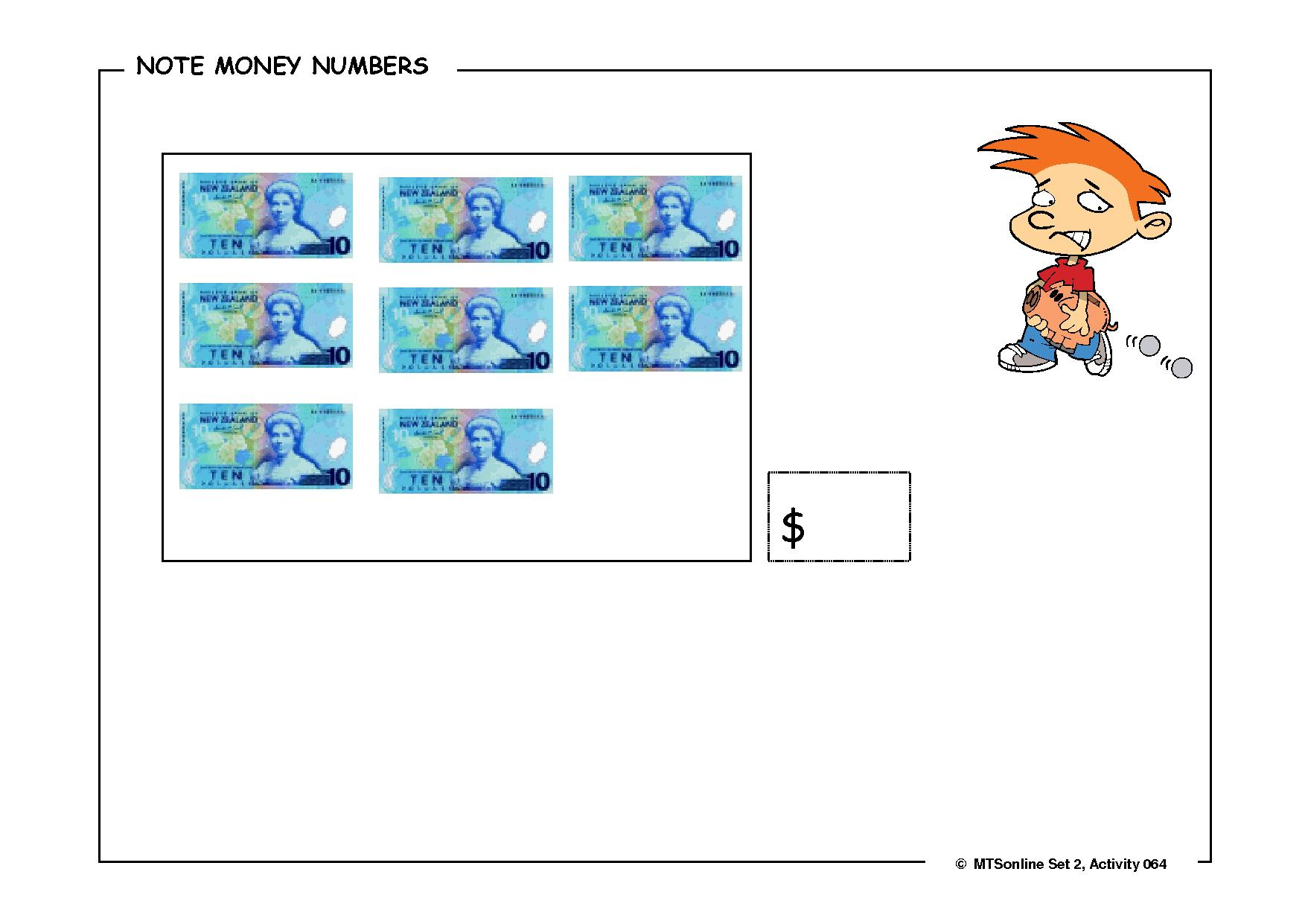 064note_money_numbers.nz0002