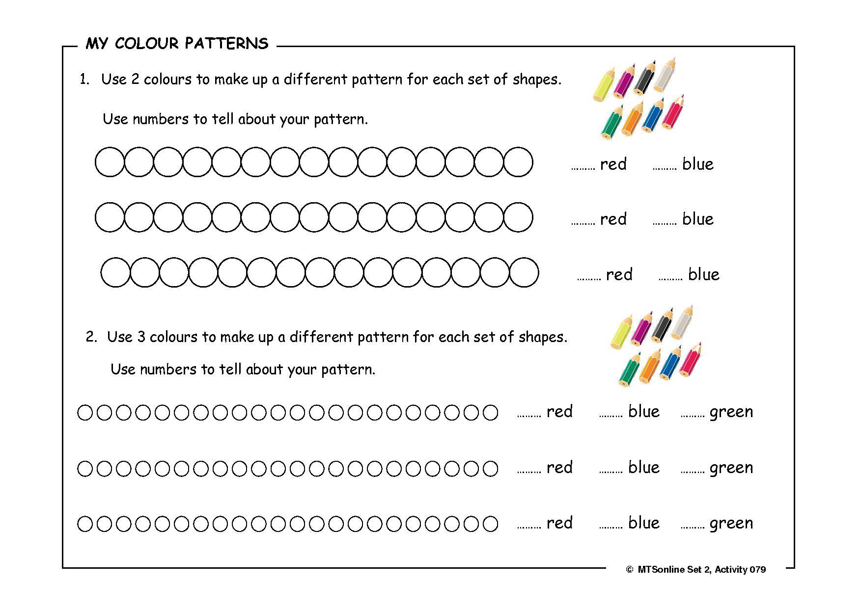 079my_colour_patterns0001