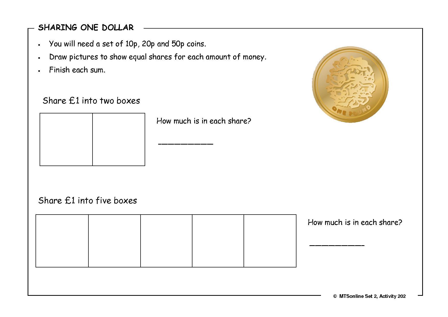 202sharing_one_dollar.gb0001