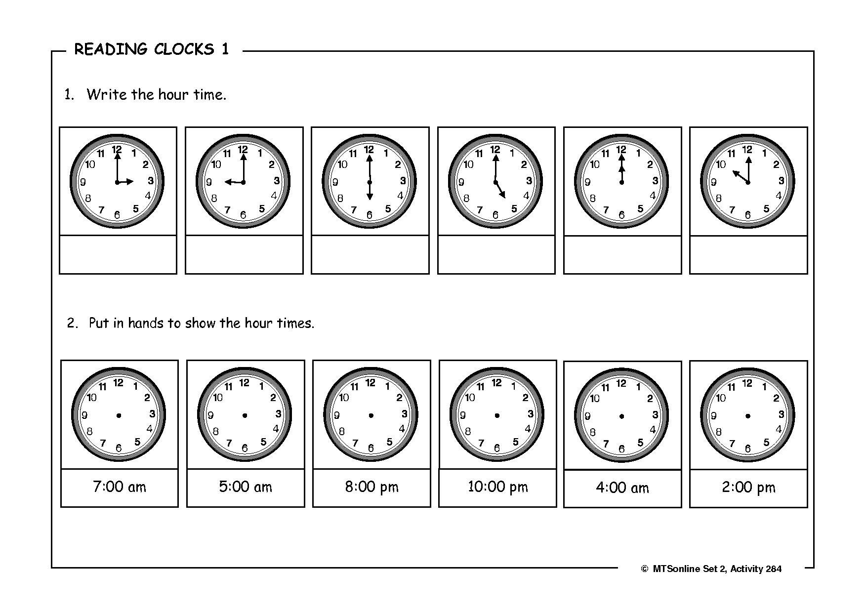 284reading_clocks_10001
