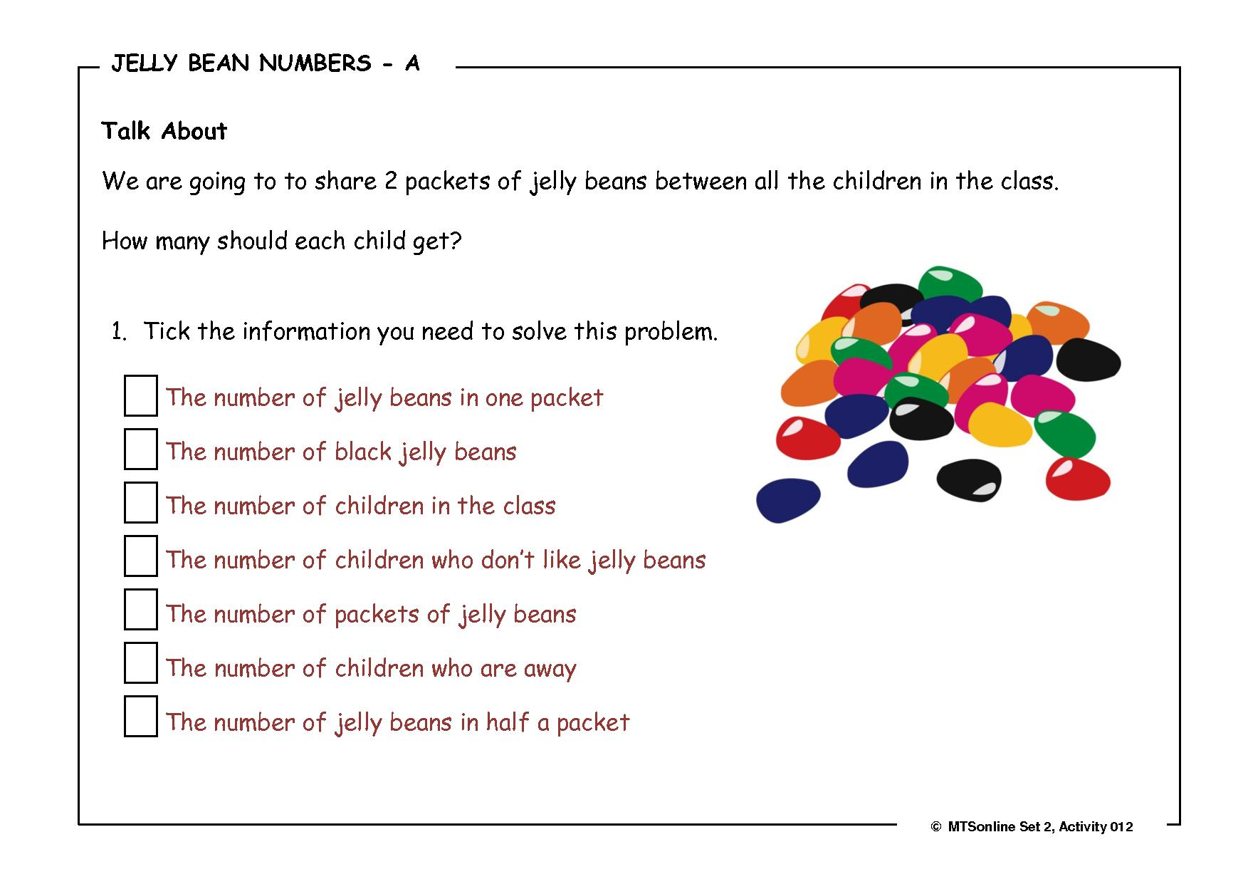 012jelly_bean_numbers0001