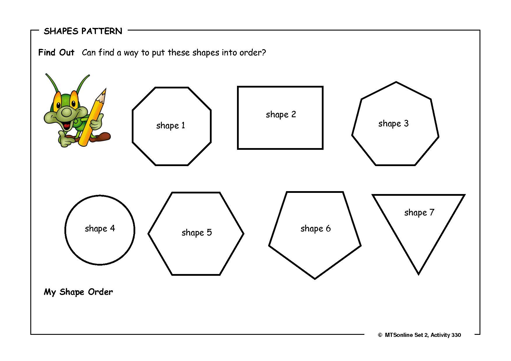 330shapes_pattern0001