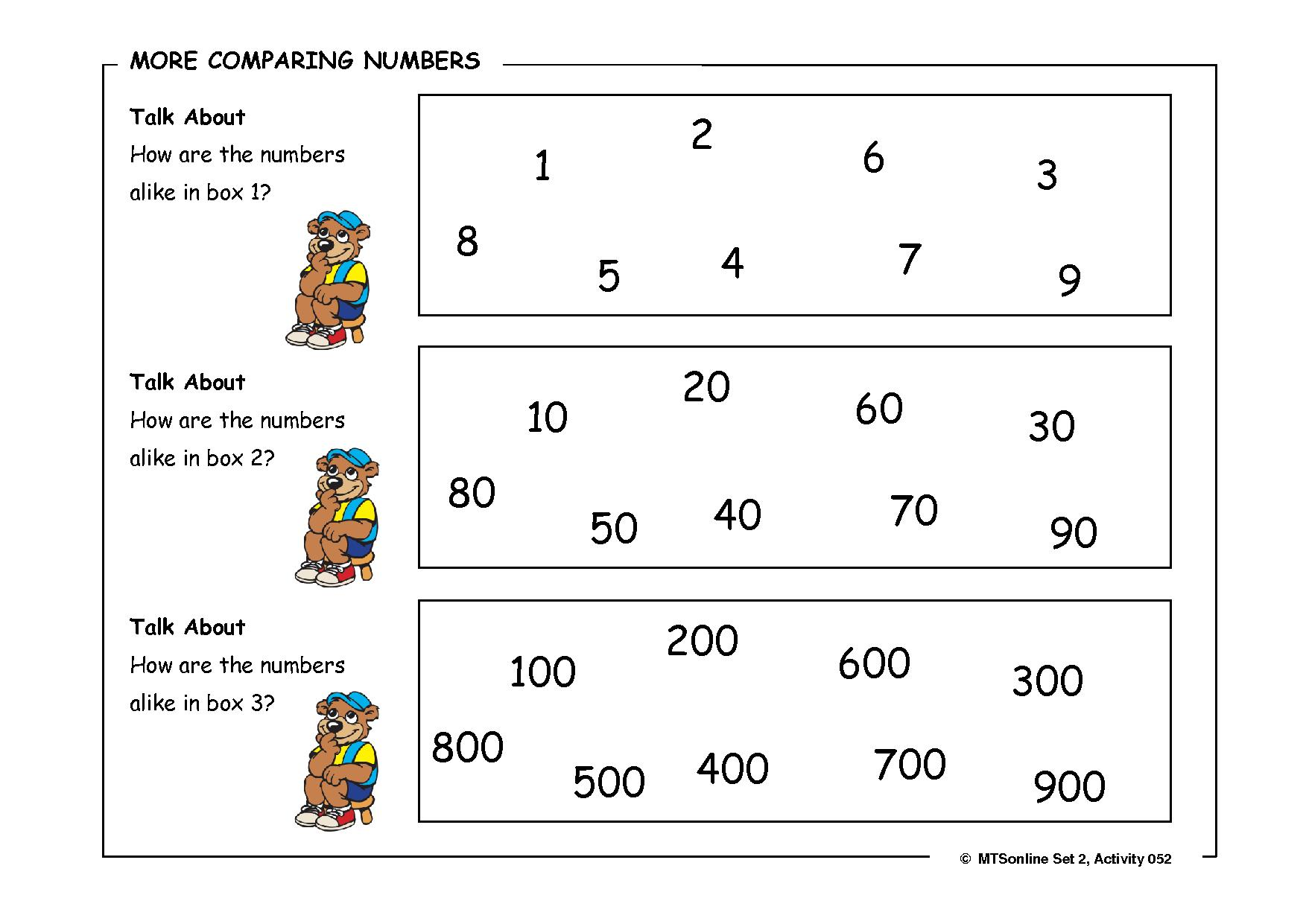 052more_comparing_numbers0001